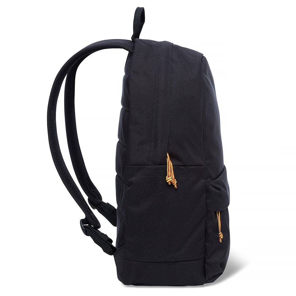Рюкзак 22L Backpack with Patch