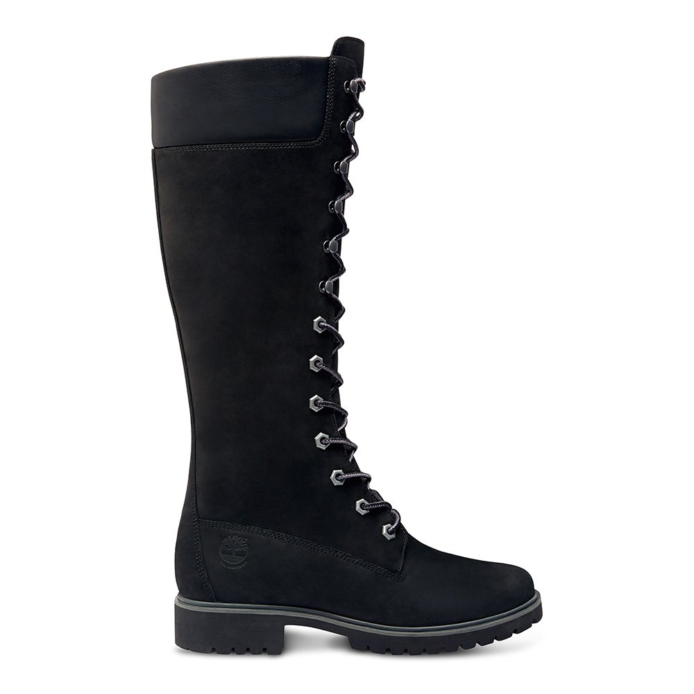 Сапоги 14 Inch Premium BootСапоги и полусапоги<br><br><br>kit: None<br>gender: None