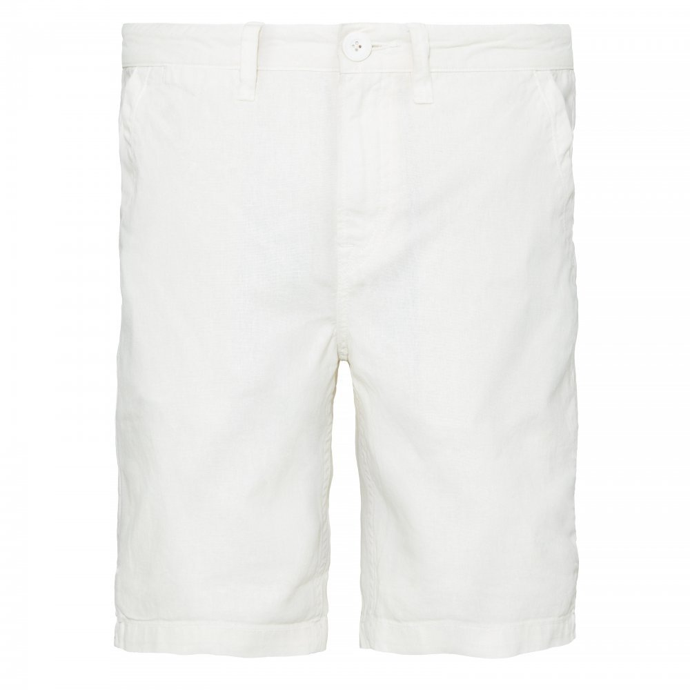 Шорты Squam Lake Chino ShortШорты<br><br><br>kit: None