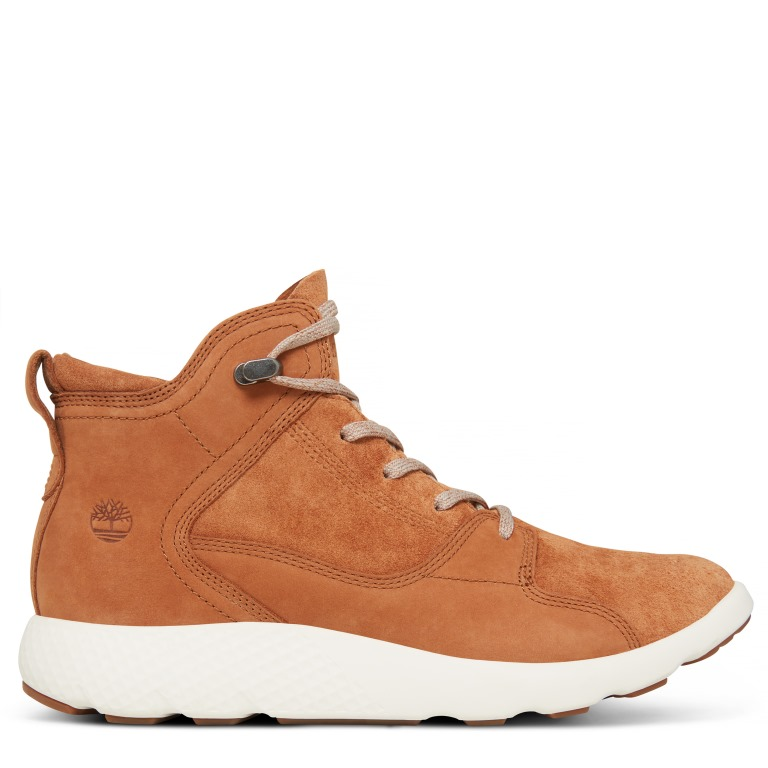 FlyRoam Hiker