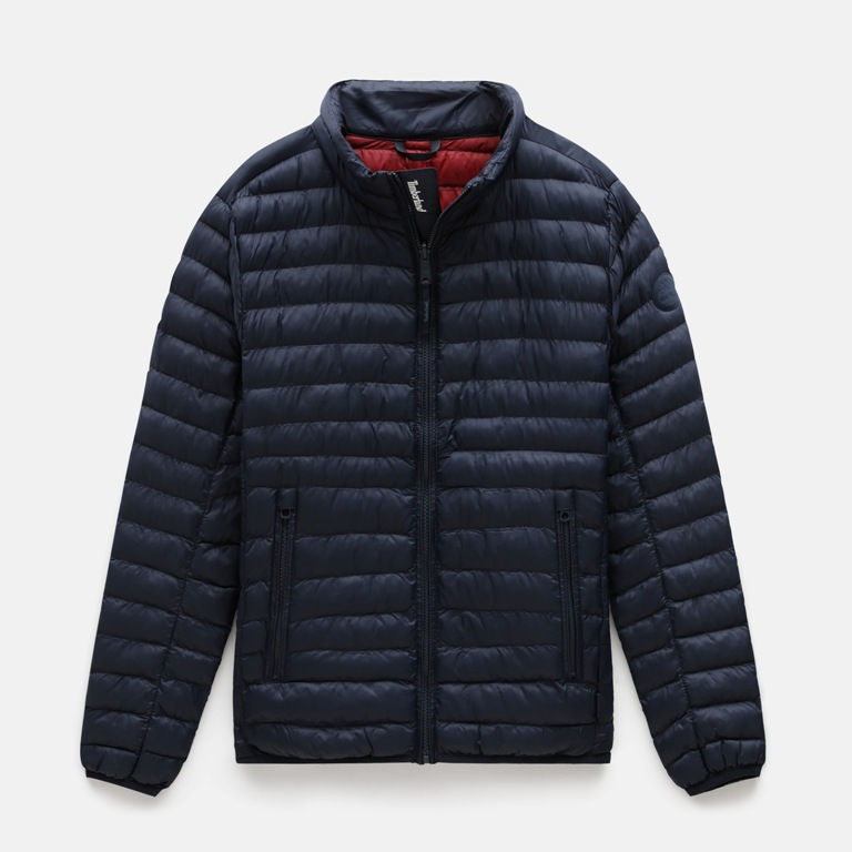 Axis Peak Jacket CLS TIMBERLAND
