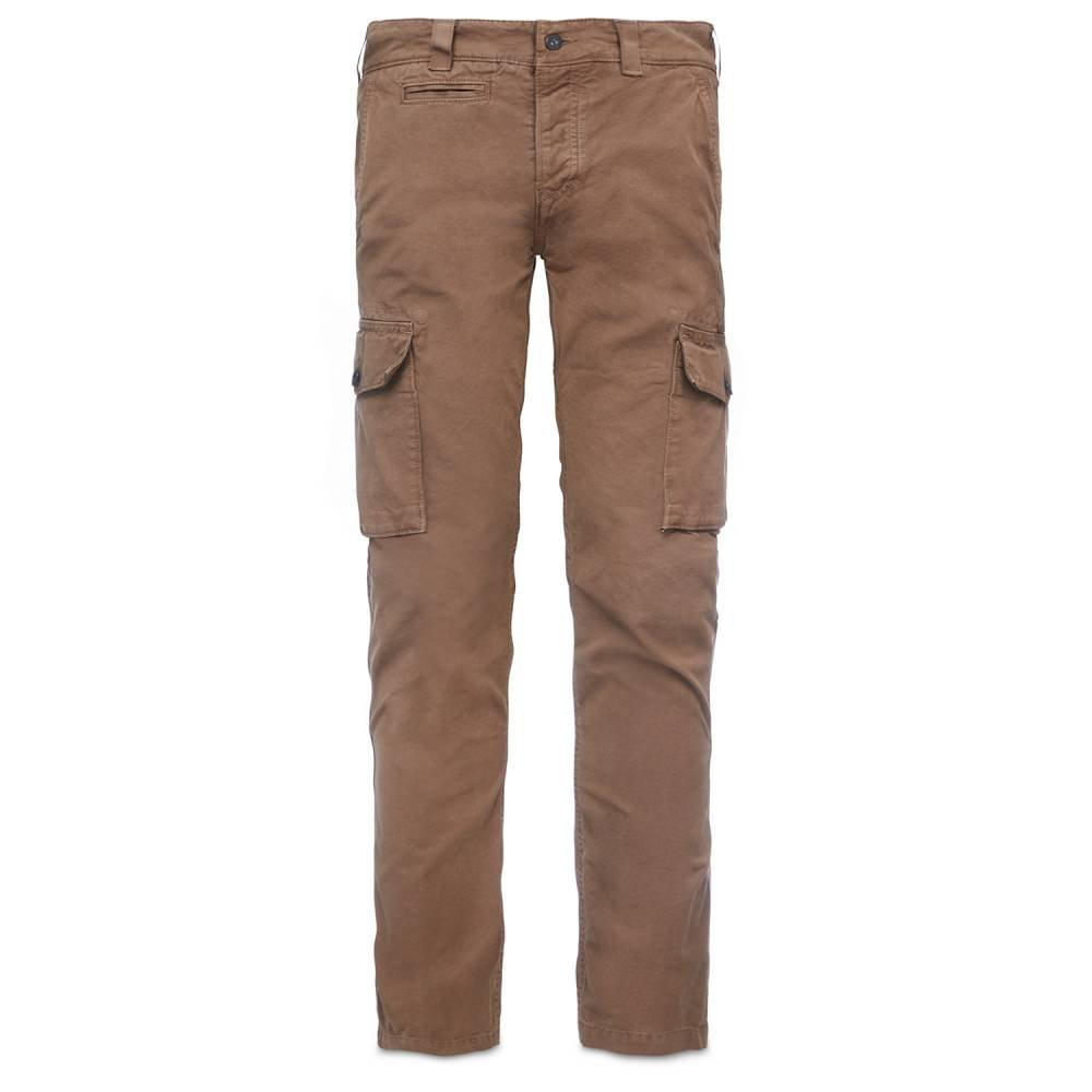 Брюки Squam Lake Straight Fit Cargo PantБрюки и джинсы<br><br><br>kit: None