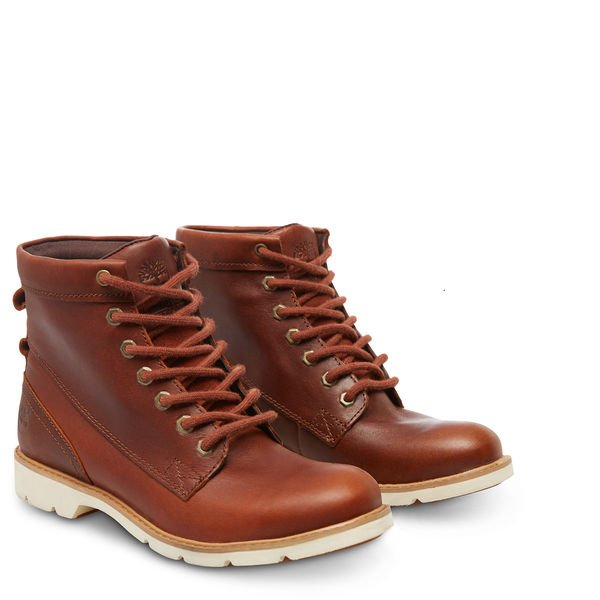 Ботинки Bramhall 6-Inch Lace-Up Waterproof