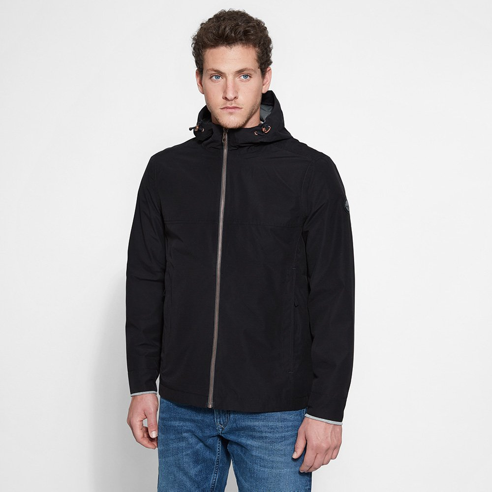 Куртка DV Ragged Mt Packable Jkt CLS
