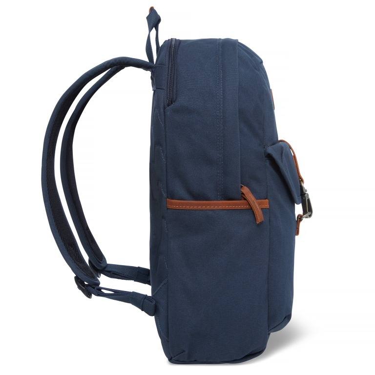 Рюкзак 20L Backpack