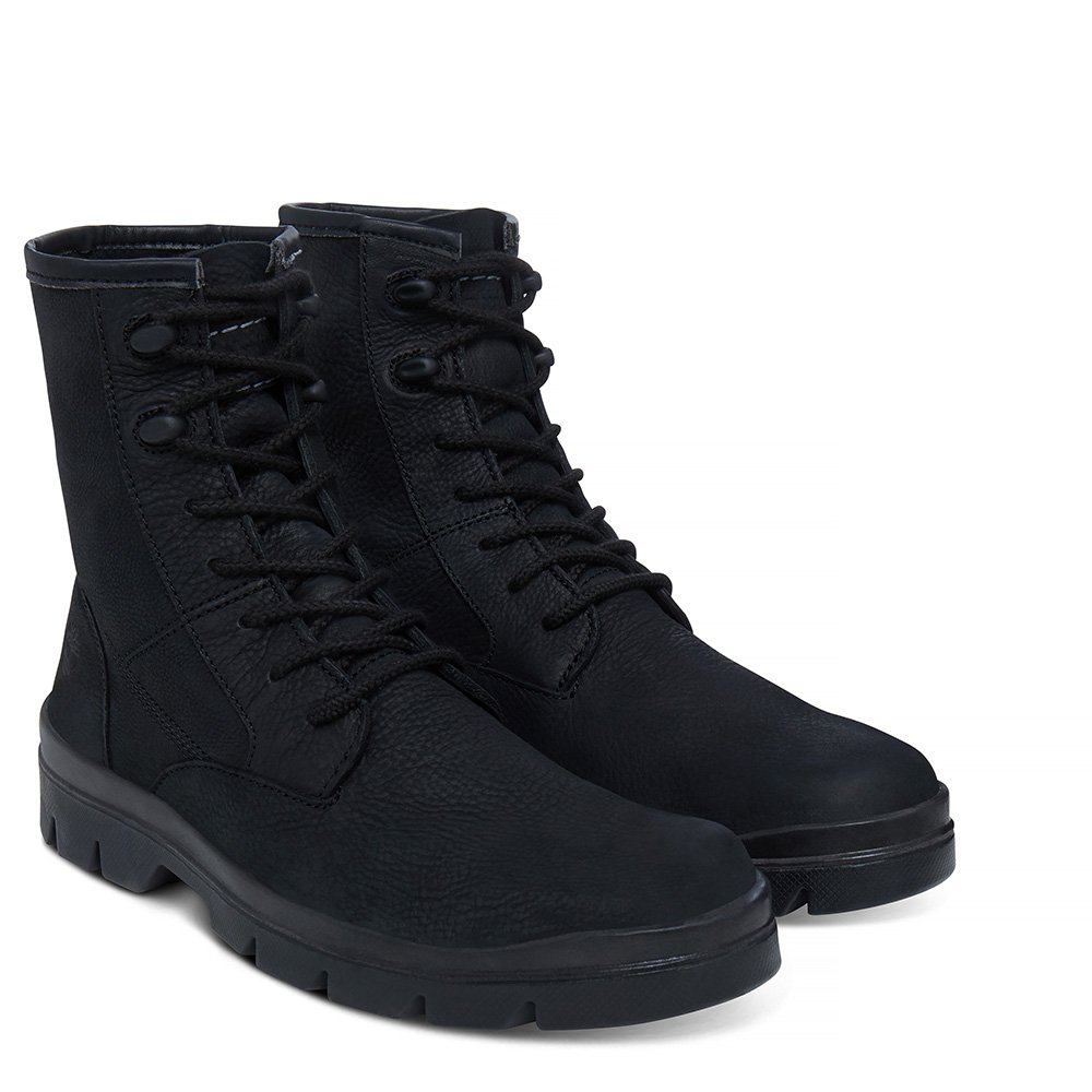 Ботинки Cityblazer Boot