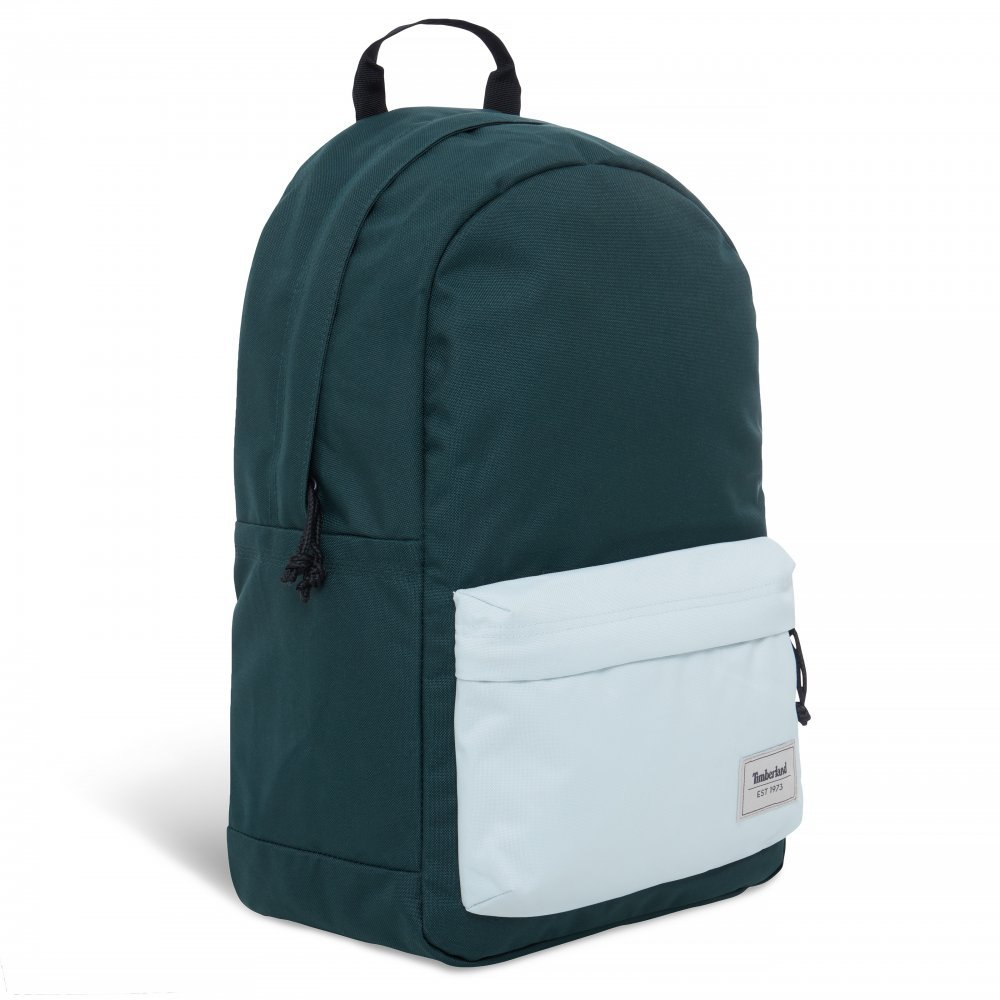Рюкзак Backpack