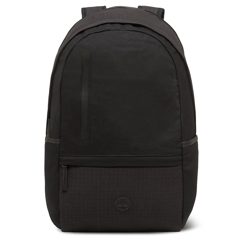 24L Cotton Backpack от Timberland