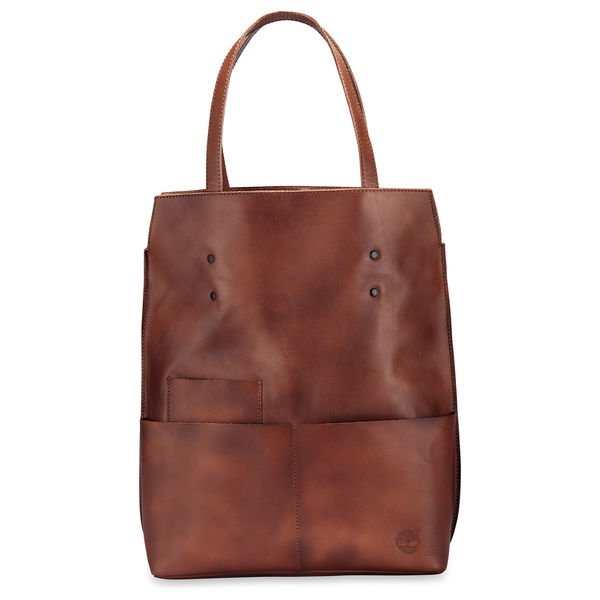 Сумка Cilley Functional Shopping BagСумки и рюкзаки<br><br><br>kit: None<br>gender: None