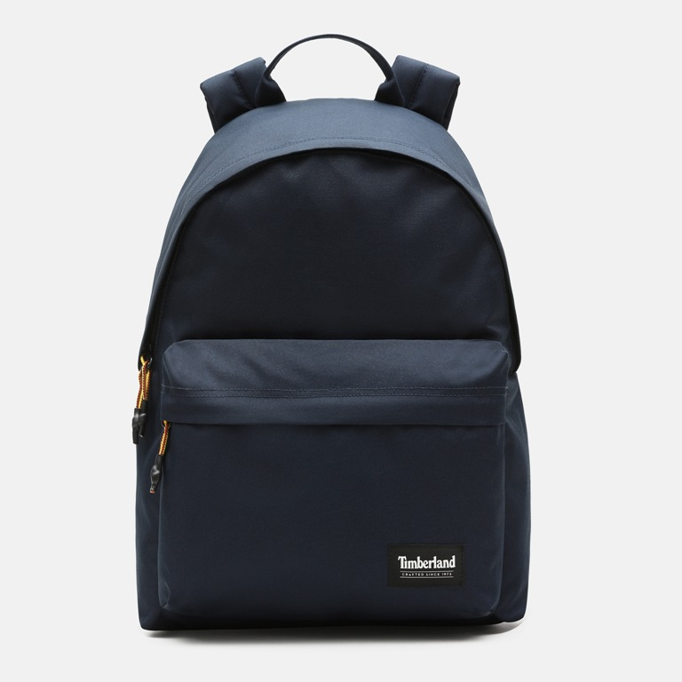 New Classic Backpack