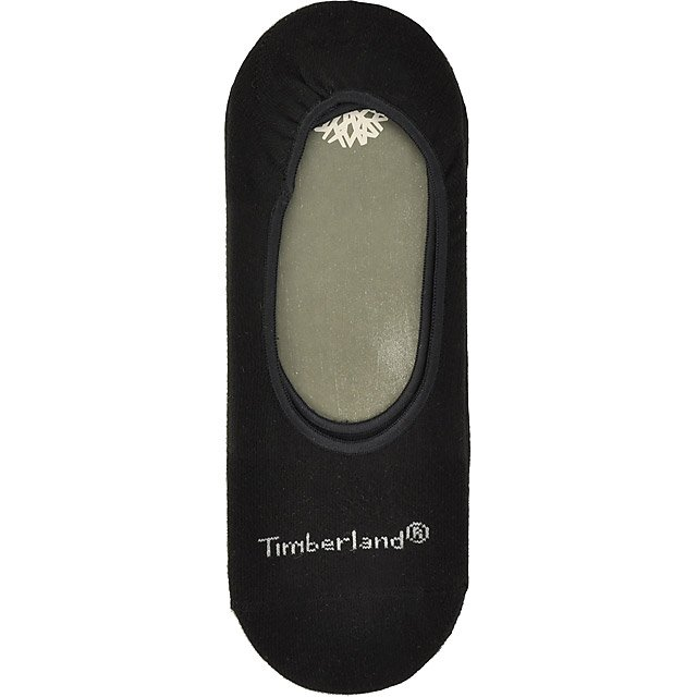 EK CTN INVISIBLE SOCK 3P от Timberland