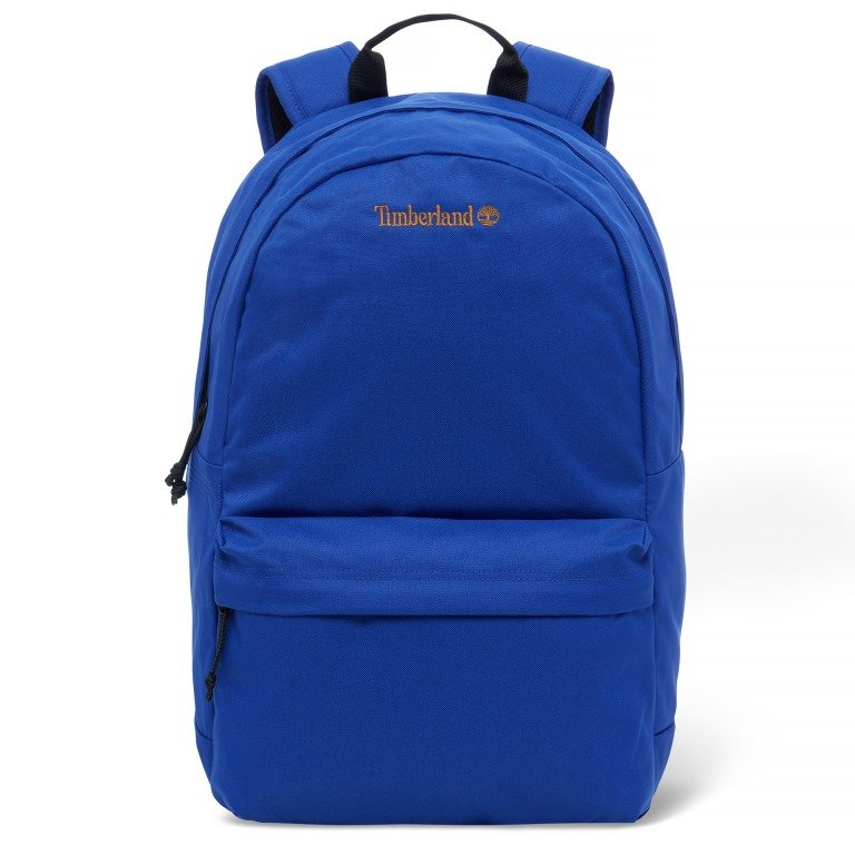 Рюкзак 22L Backpack Emboidery