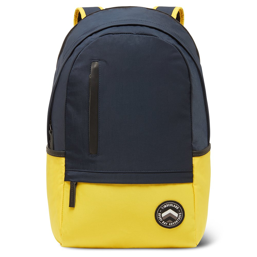 Рюкзак 22L Nylon Colorblock