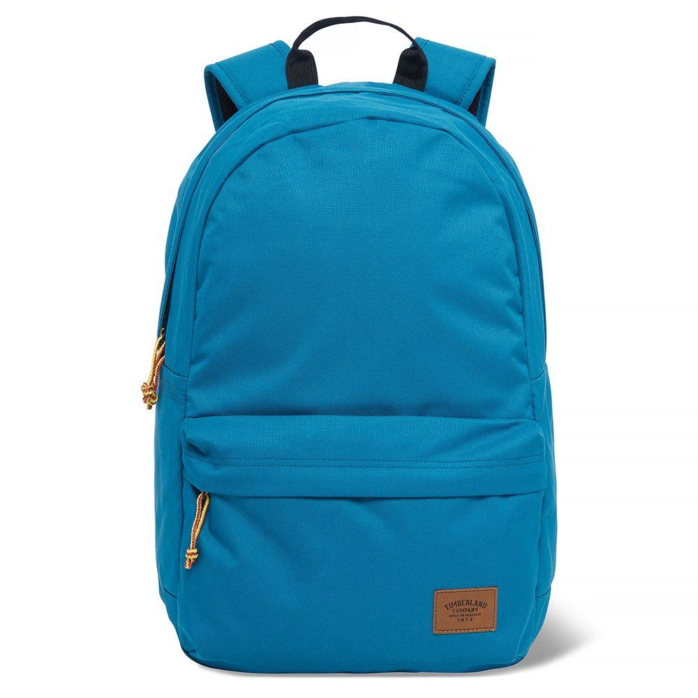 Рюкзак 22L Backpack with PatchСумки и рюкзаки<br><br><br>kit: None