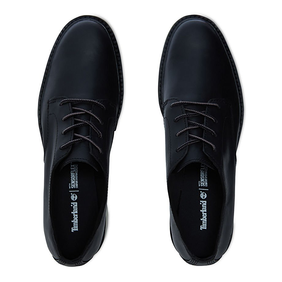 Полуботинки Kenniston Lace Oxford