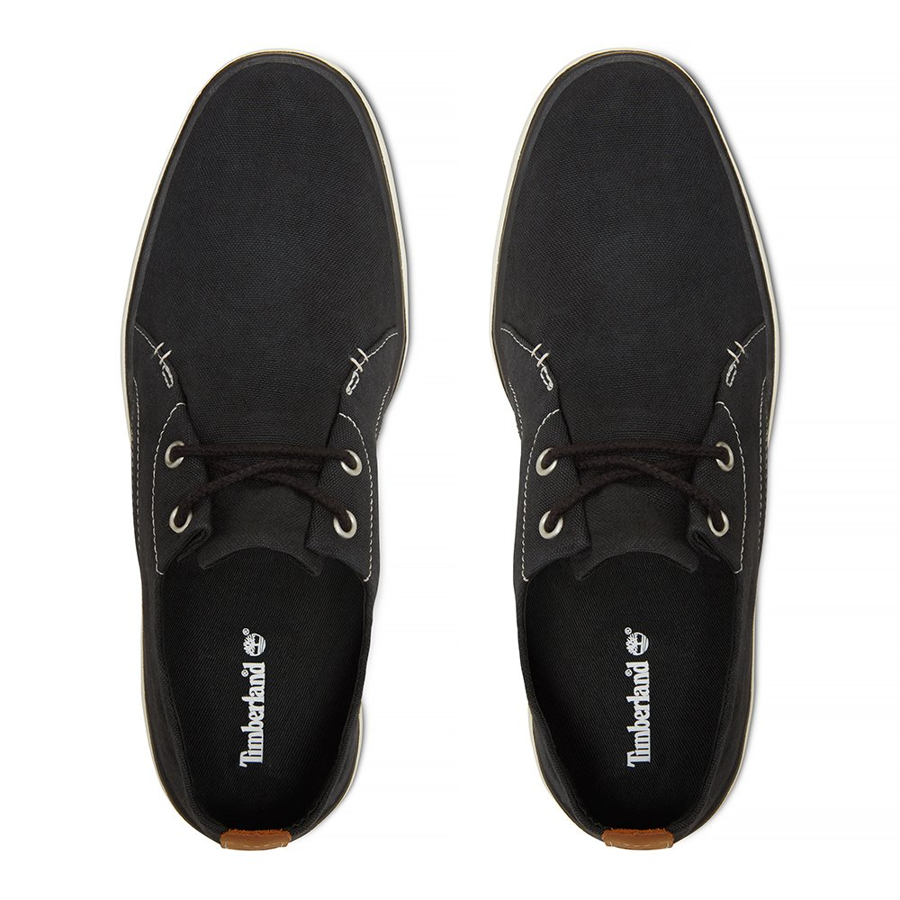 Кеды Gateway Pier Casual Oxford