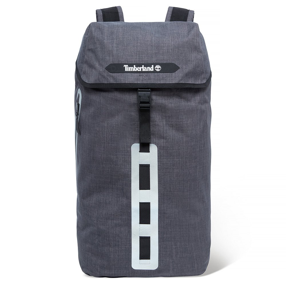 Рюкзак 32L Waterproof Backpack