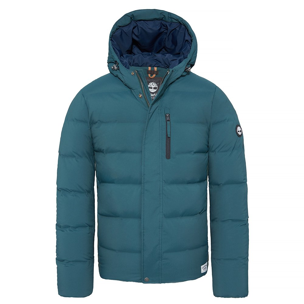 Куртка Goose Eye Mountain JktВерхняя одежда<br><br><br>kit: None