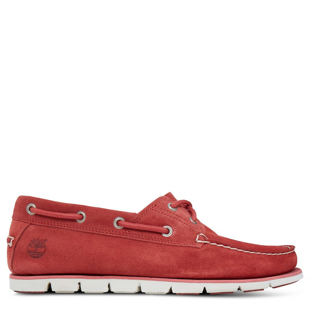 Tidelands 2 Eye от Timberland