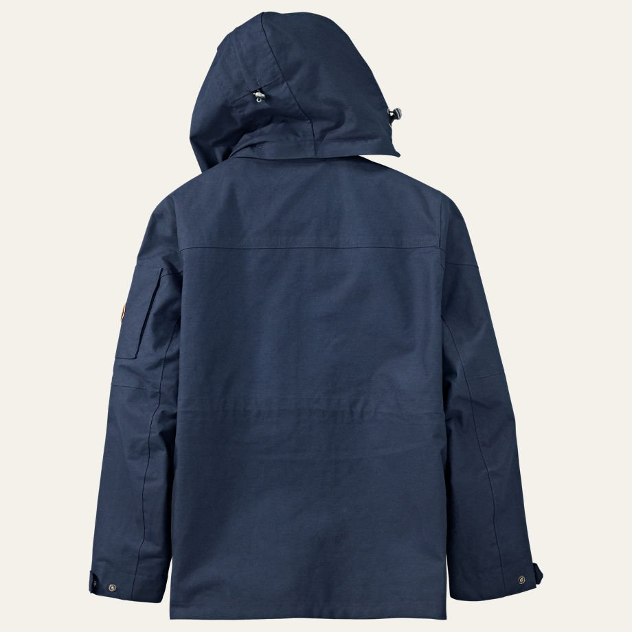 Куртка 3 In 1 Field Jacket