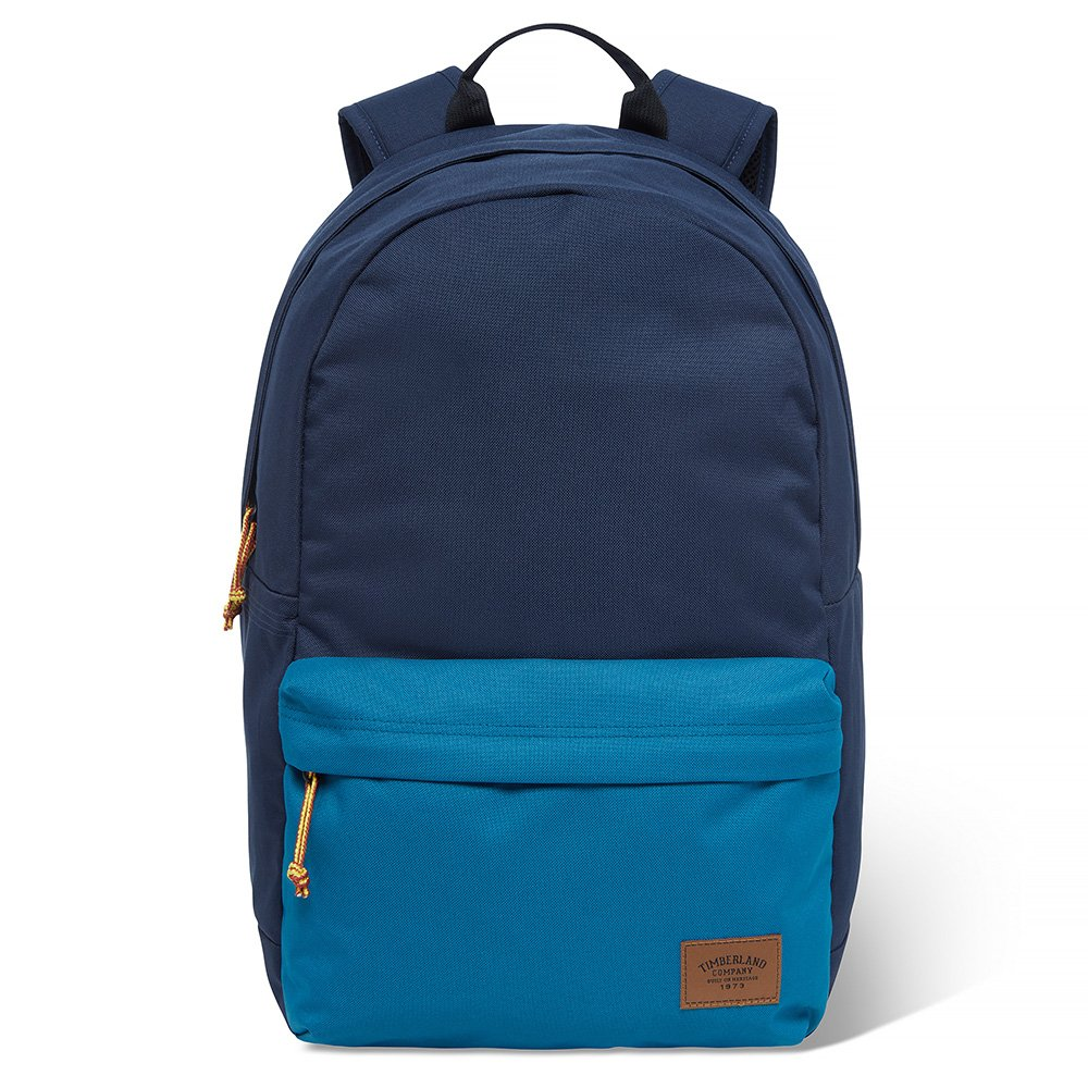 Рюкзак 22L Backpack Colorblock