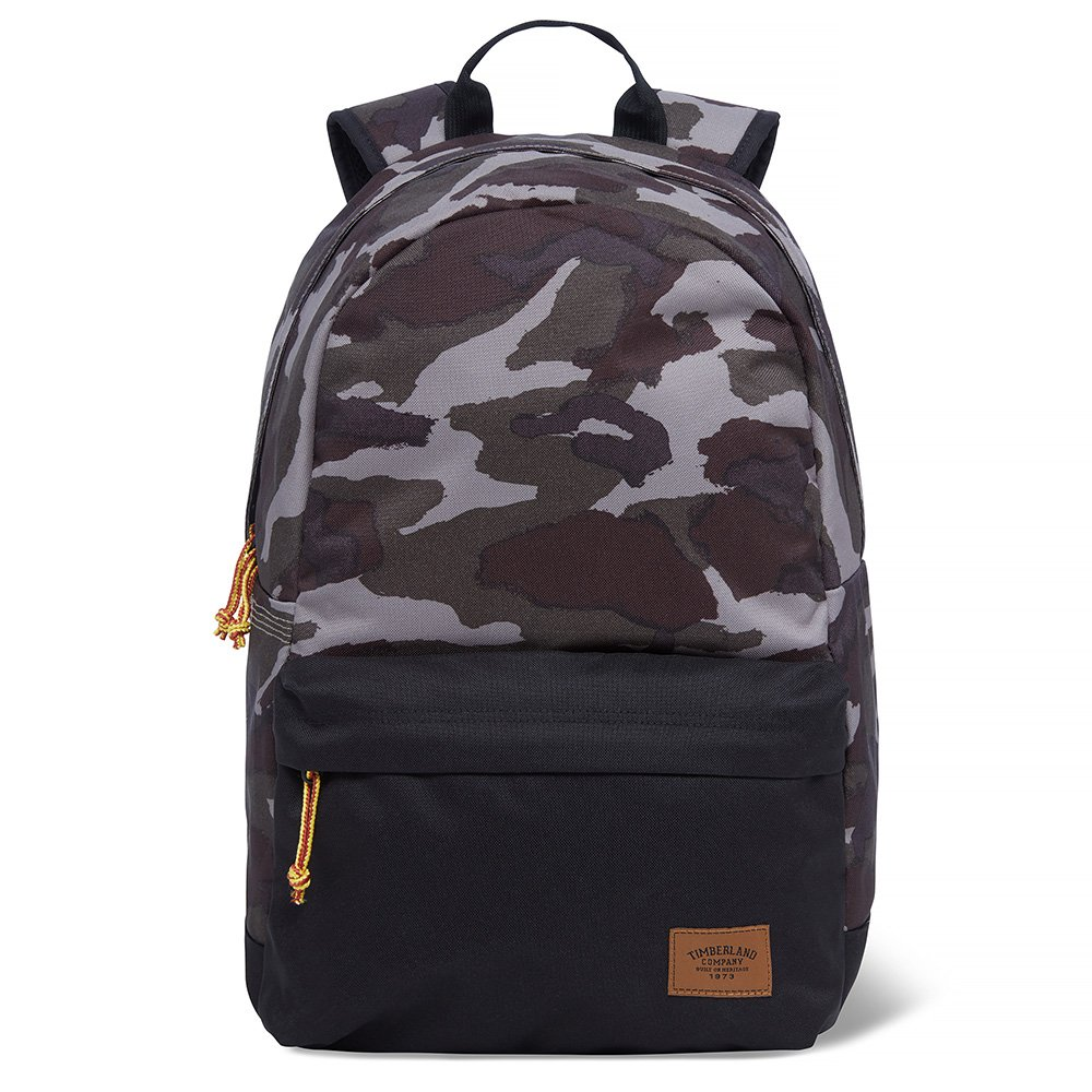 Рюкзак 22L Backpack ColorblockСумки и рюкзаки<br><br><br>kit: None