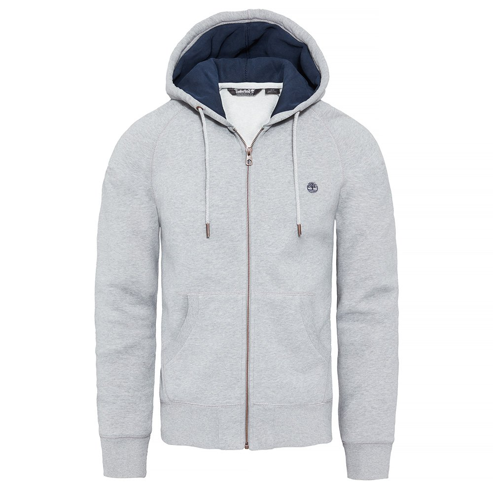 Exeter Rvr Full Zip Hoody (carbon peach) от Timberland
