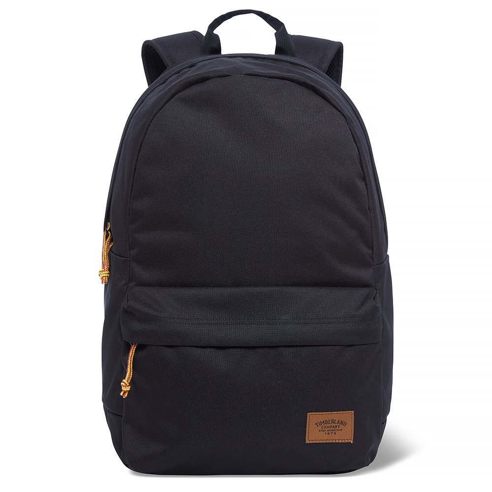 Рюкзак 22L Backpack with PatchСумки и рюкзаки<br><br><br>kit: None<br>gender: None