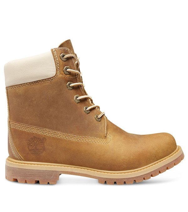 Ботинки 6-Inch Premium Boot Wedge