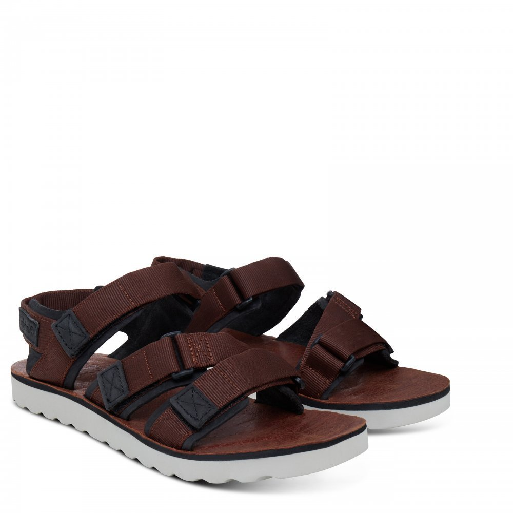Сандалии Pierce Point Sandal