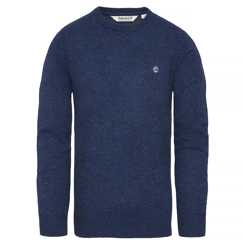 Beech River Donegal Crew Neck от Timberland
