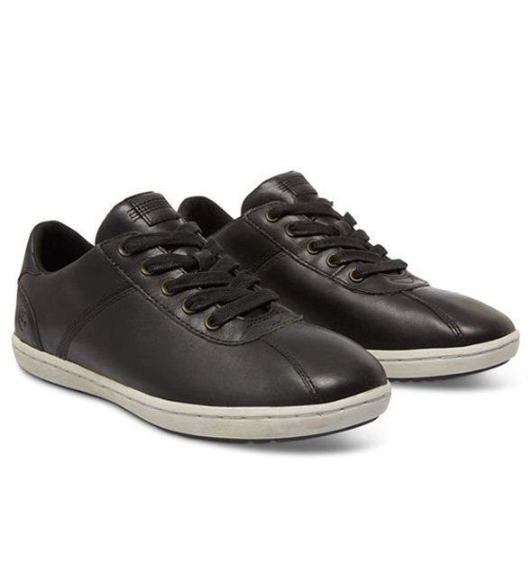 Полуботинки Glastenbury Sneaker Leather OxfordБотинки и полуботинки<br><br><br>kit: None