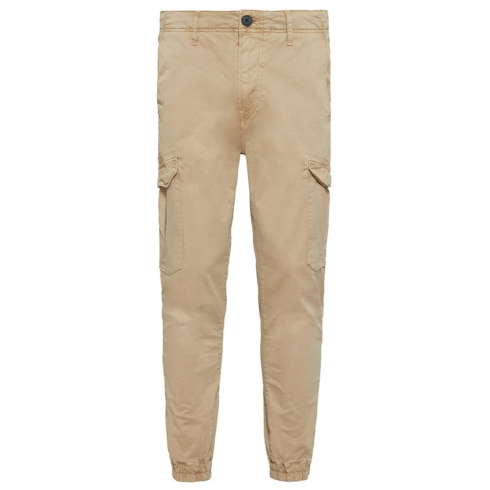 Брюки Lovell Lake Slim Tapered Hybrid CargoБрюки и джинсы<br><br><br>kit: None