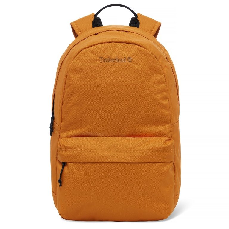 22L Backpack EmboideryСумки и рюкзаки<br><br><br>kit: None