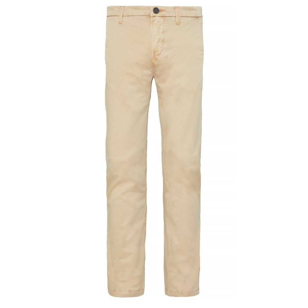 Sargent Lake  Slim Chino от Timberland