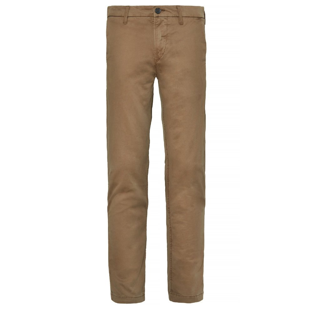 Брюки Sargent Lake Slim Chino