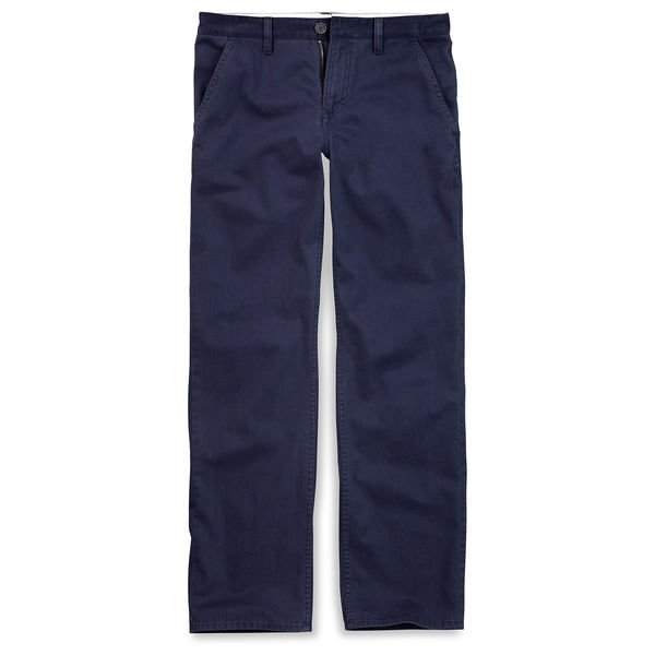 Брюки Locke Lake Twill Chino