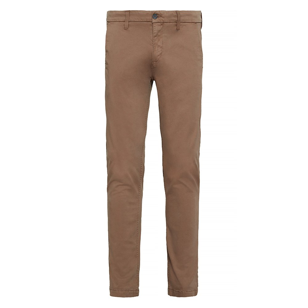 Sargent Lake Stretch Twill Slim Chino от Timberland