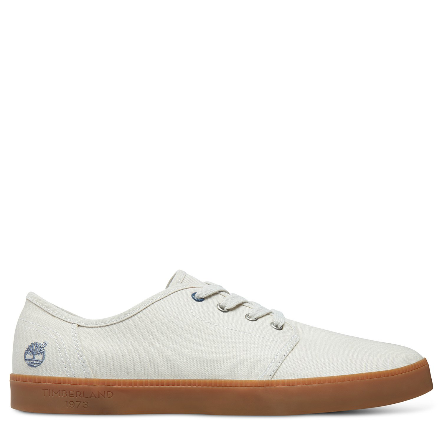 Кеды Newport Bay Canvas Plain Toe OxfordКеды и кроссовки<br><br><br>kit: None