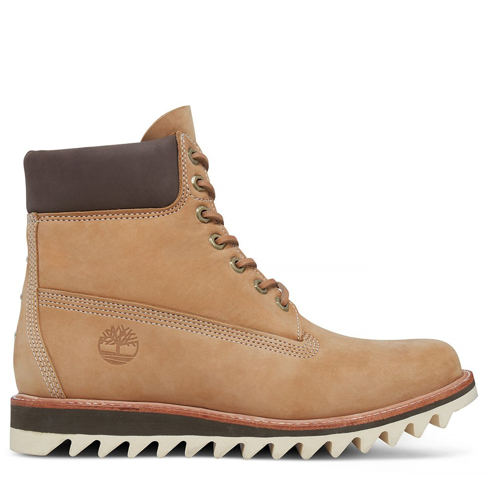 Selbyville 6 Inch Boot