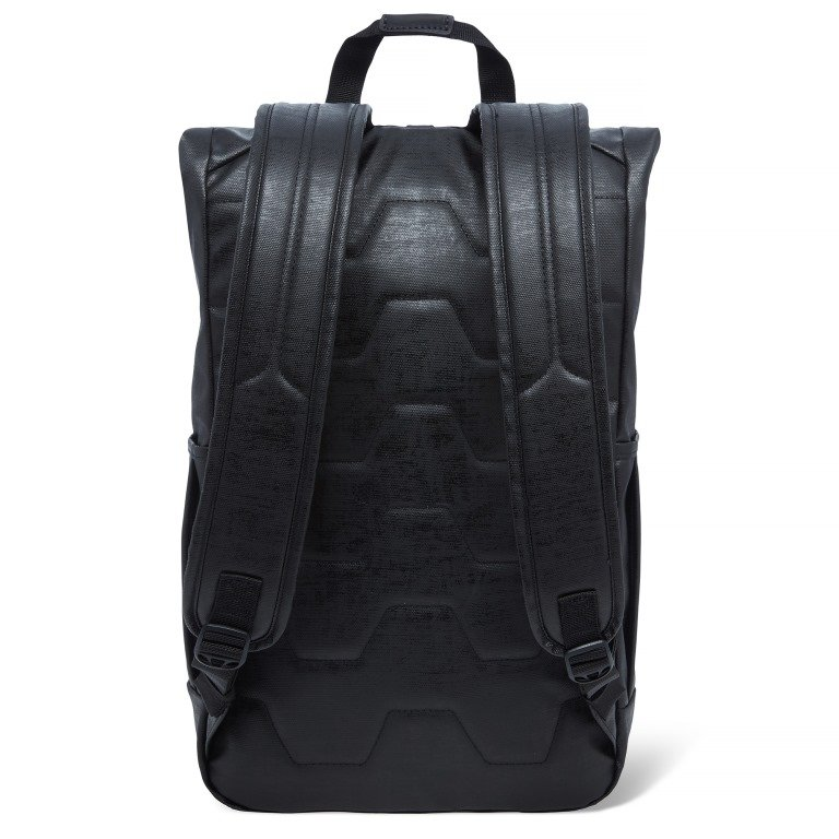 Рюкзак 24L Rt Backpack Carbon