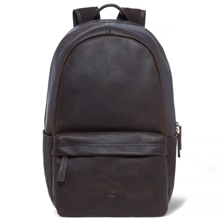 Medium Backpack LeatherСумки и рюкзаки<br><br><br>kit: None<br>gender: None