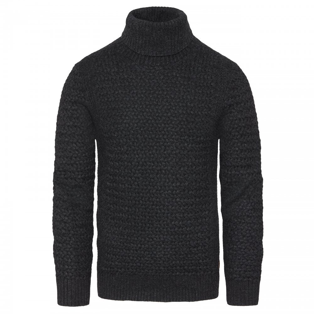 Simms River Blend Roll Neck от Timberland