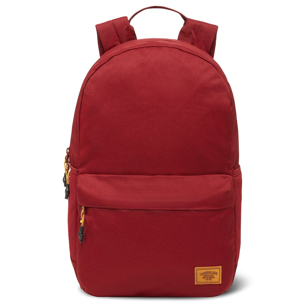 Рюкзак 22L Backpack