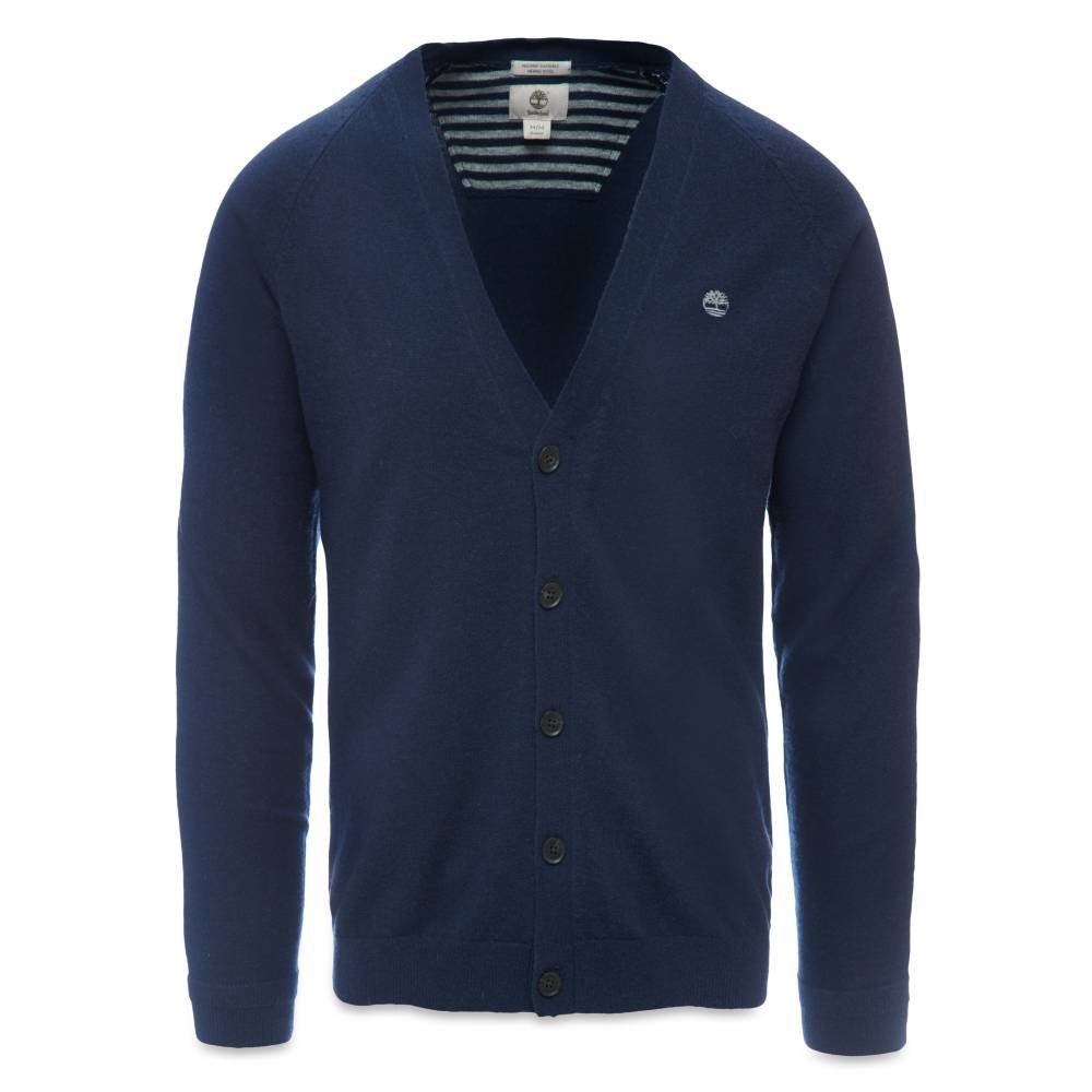 Кардиган Jones Brook Cardigan