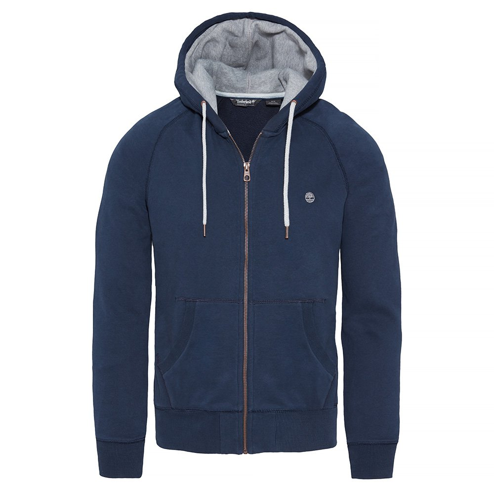 Толстовка Exeter Full Zip Hoody