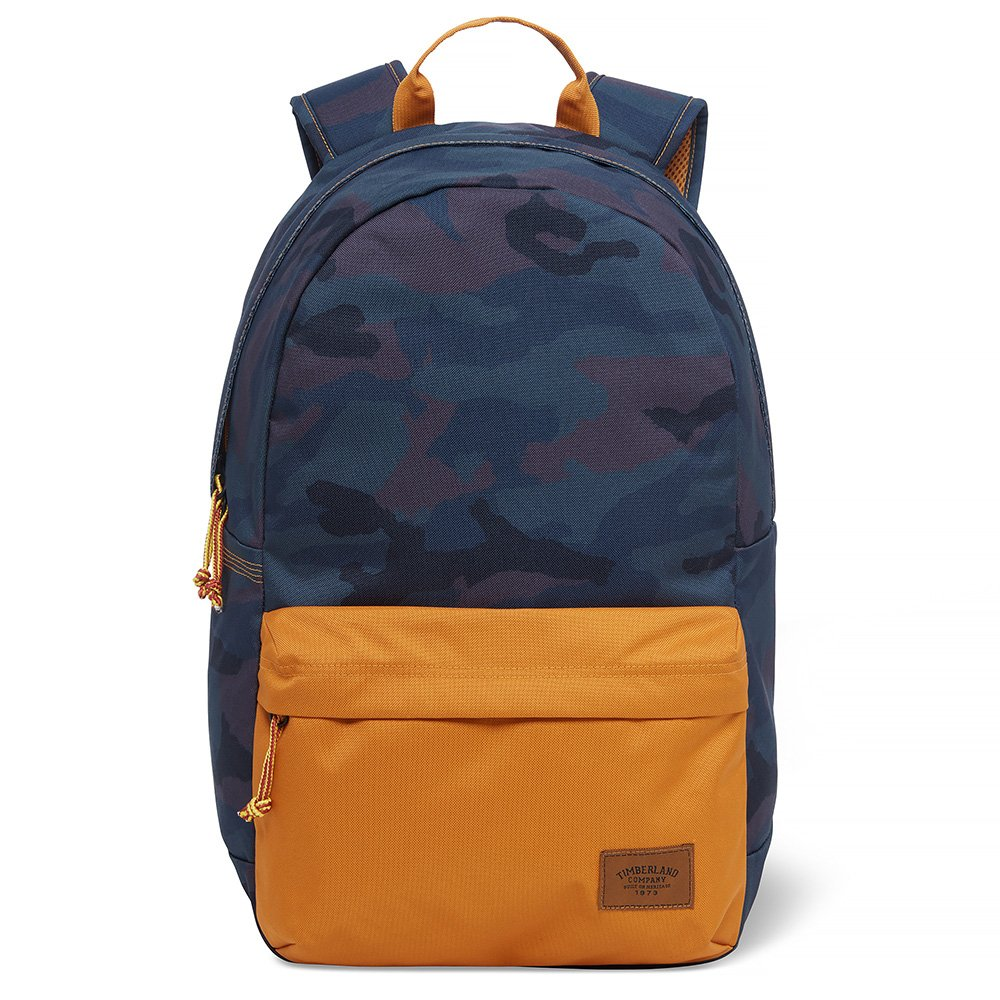 Рюкзак 22L Backpack PrintСумки и рюкзаки<br><br><br>kit: None<br>gender: None